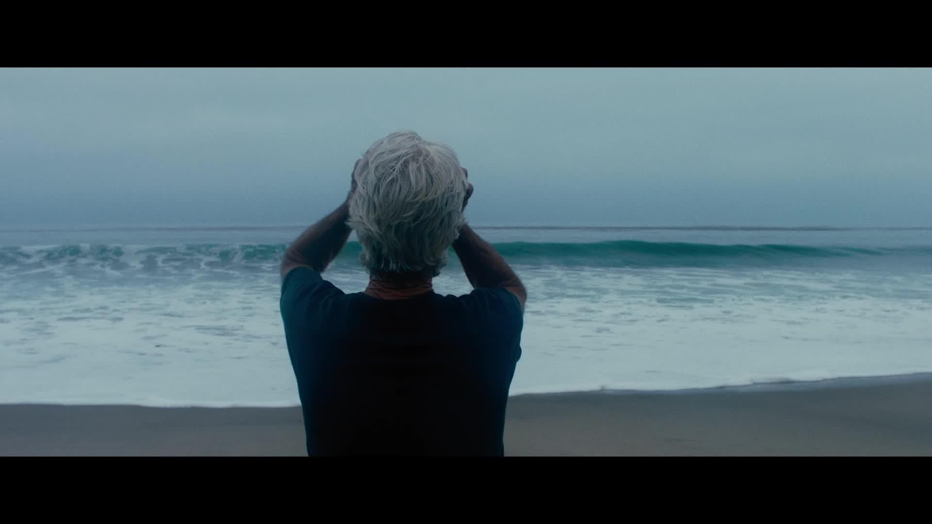 Смотреть секс в море фильмы пожилых