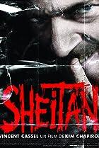 Image of Sheitan