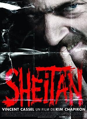 Sheitan ()
