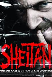 Sheitan (2006) Poster - Movie Forum, Cast, Reviews