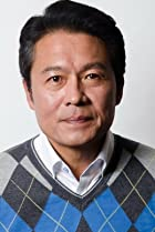Image of Ho-jin Chun