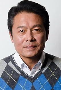 Ho-jin Chun Picture