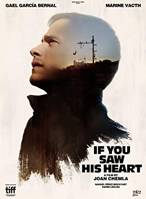 Permalink to Movie If You Saw His Heart (2017)