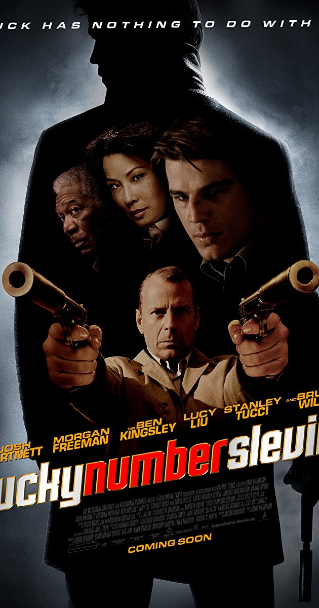 best crime movies a list by anna solod image of lucky number slevin