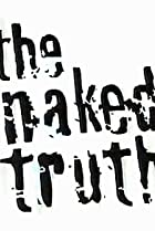 Image of The Naked Truth