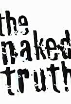 Primary image for The Naked Truth