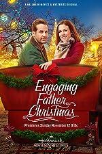 Engaging Father Christmas(2017)