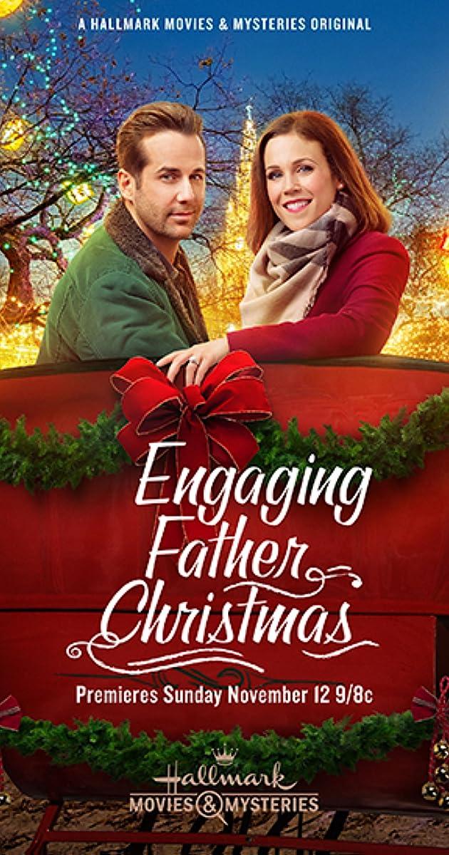 christmas tv 2018 eastenders