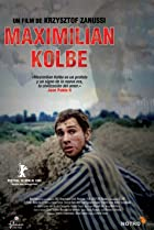 Image of Life for Life: Maximilian Kolbe