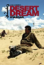 Image of Desert Dream