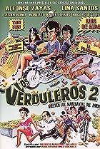 Image of Los verduleros II