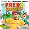 Tom Arnold, John Cena, and Lucas Cruikshank in Fred 3: Camp Fred (2012)