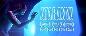 Ataraxya