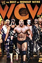 Image of WWE: The Very Best of WCW Monday Nitro, Vol. 2