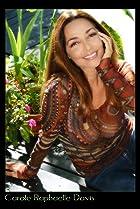 Image of Carole Davis