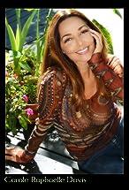 Carole Davis's primary photo
