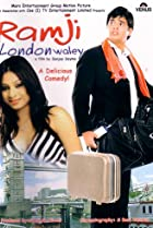 Image of Ramji Londonwaley
