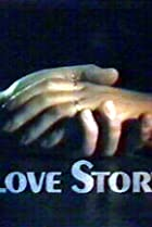 Image of Love Story