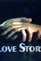 Primary image for Love Story