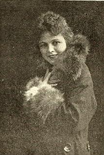 Helene Chadwick Picture