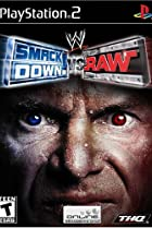 Image of WWE SmackDown! vs. RAW