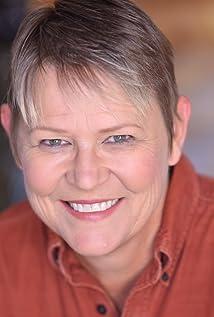 Teresa R. Parker Picture