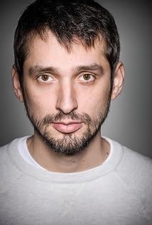 Aktori Mircea Postelnicu