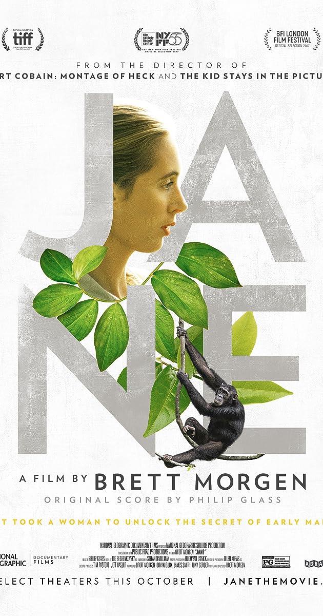 Image result for jane documentary