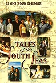 Tales Of The South Seas TV Series IMDb - Tales of the south pacific