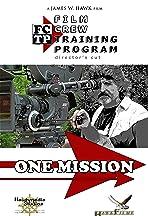 Film Crew Training Program