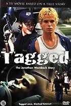 Image of Tagged: The Jonathan Wamback Story
