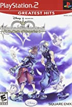 Image of Kingdom Hearts: Chain of Memories