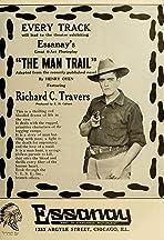 The Man Trail