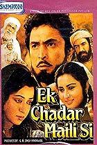Image of Ek Chadar Maili Si