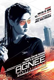Agnee (2014) Poster - Movie Forum, Cast, Reviews