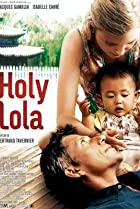Image of Holy Lola