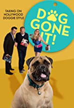 DogGone It!