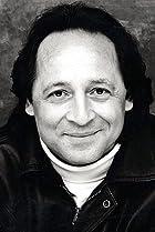 Image of Tony Rosato