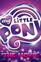 Image of My Little Pony: The Movie