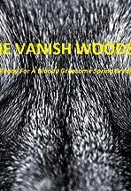 The Vanish Woods