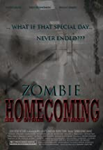 Zombie Homecoming