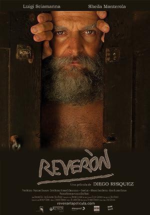 Reveron ()