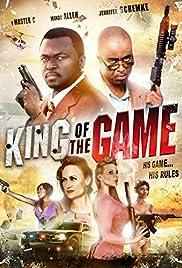 Король игры (2014)