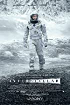 Image of Interstellar