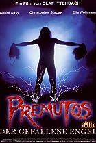 Image of Premutos - Der gefallene Engel