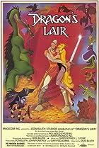 Image of Dragon's Lair
