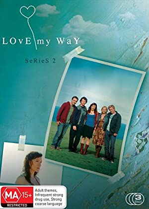 Love My Way Season 1 Episode 2