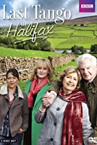 Image of Last Tango in Halifax
