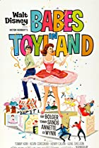 Image of Babes in Toyland