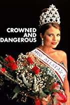 Image of Crowned and Dangerous